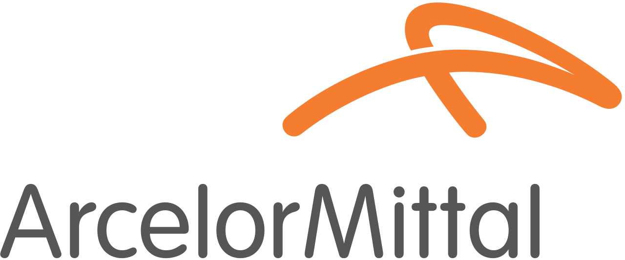Company of the month 02/2019: Arcelor Mittal