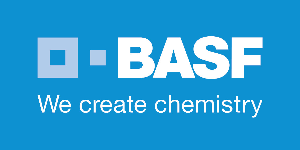 Company of the month 10/2018: BASF