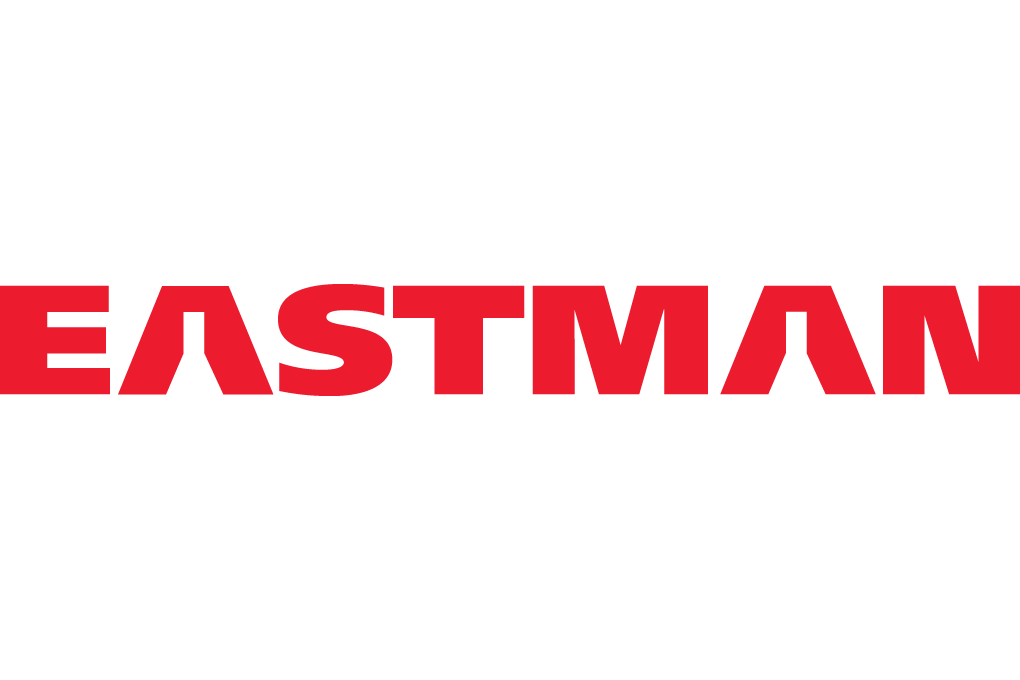 Company of the month 04/2019: Eastman